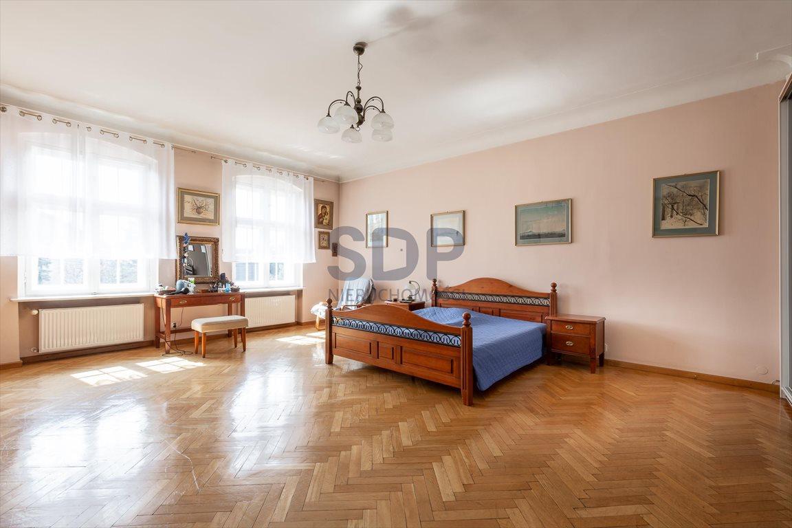 Dom na sprzedaż Wrocław, Krzyki, Krzyki, Rapackiego Wincentego  586m2 Foto 11