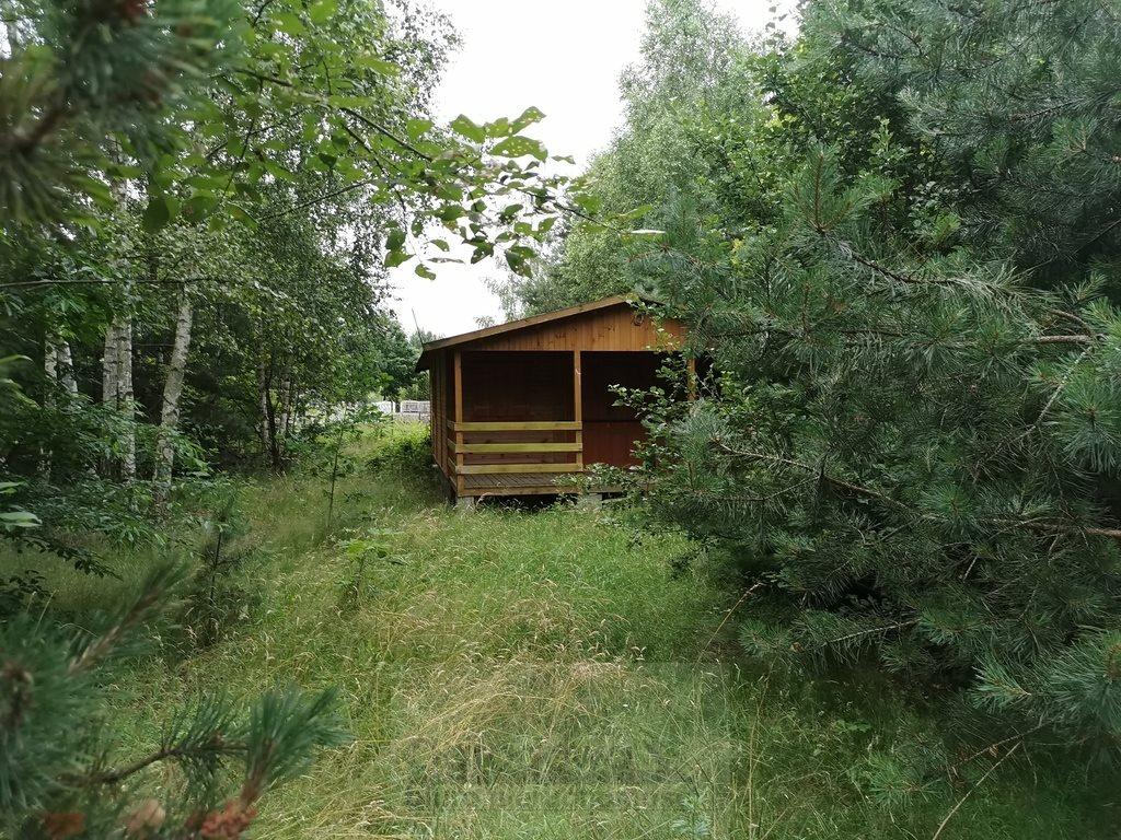Dom na sprzedaż Kowalicha  45m2 Foto 2