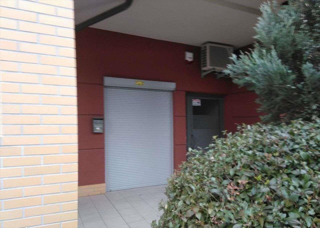 Lokal użytkowy na sprzedaż Wrocław, Krzyki, Przyjaźni  58m2 Foto 2