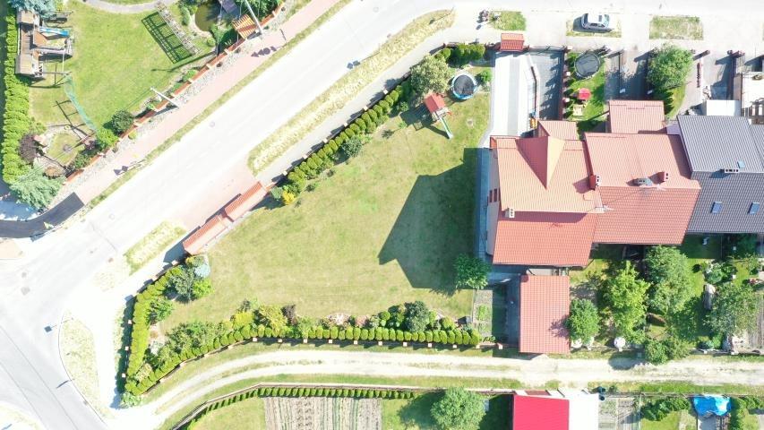 Dom na sprzedaż Kolno, Stanisława Krupki  315m2 Foto 4