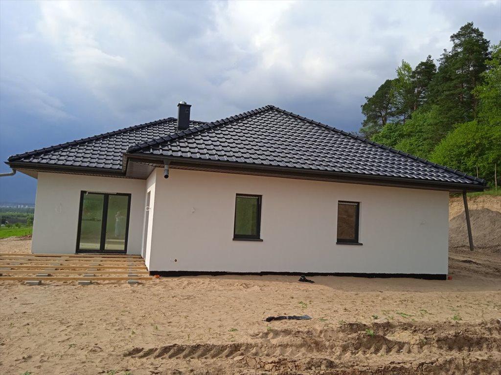 Dom na sprzedaż Grudziądz  130m2 Foto 6