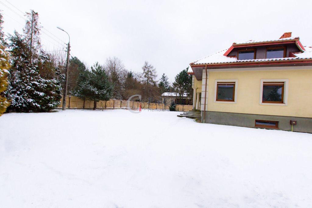 Dom na sprzedaż Komorów, Józefa Ignacego Kraszewskiego  350m2 Foto 3