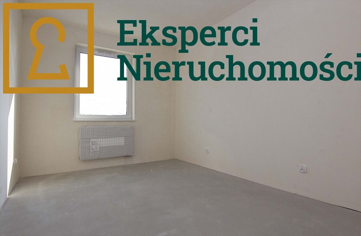 Mieszkanie dwupokojowe na sprzedaż Rzeszów, Baranówka  39m2 Foto 2