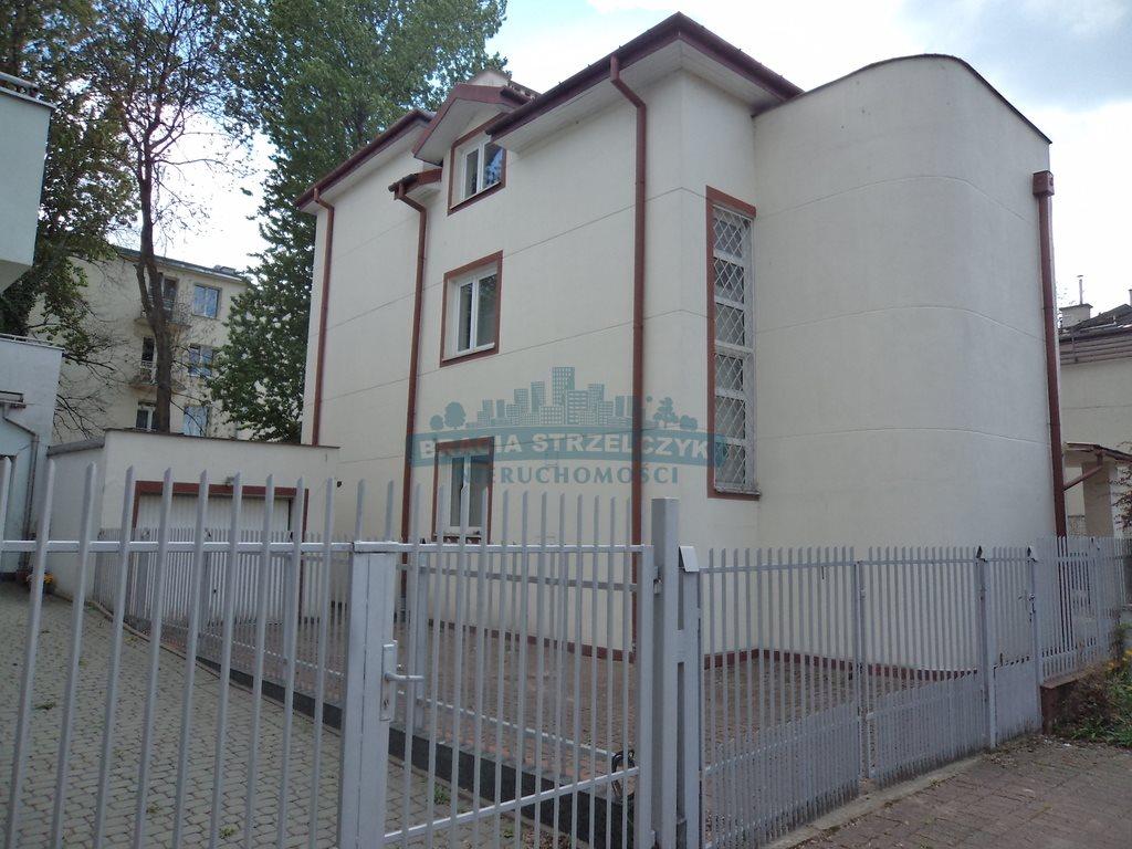 Dom na sprzedaż Warszawa, Żoliborz  420m2 Foto 7