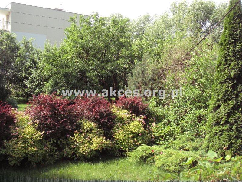 Dom na sprzedaż Piaseczno, Chyliczki  90m2 Foto 9