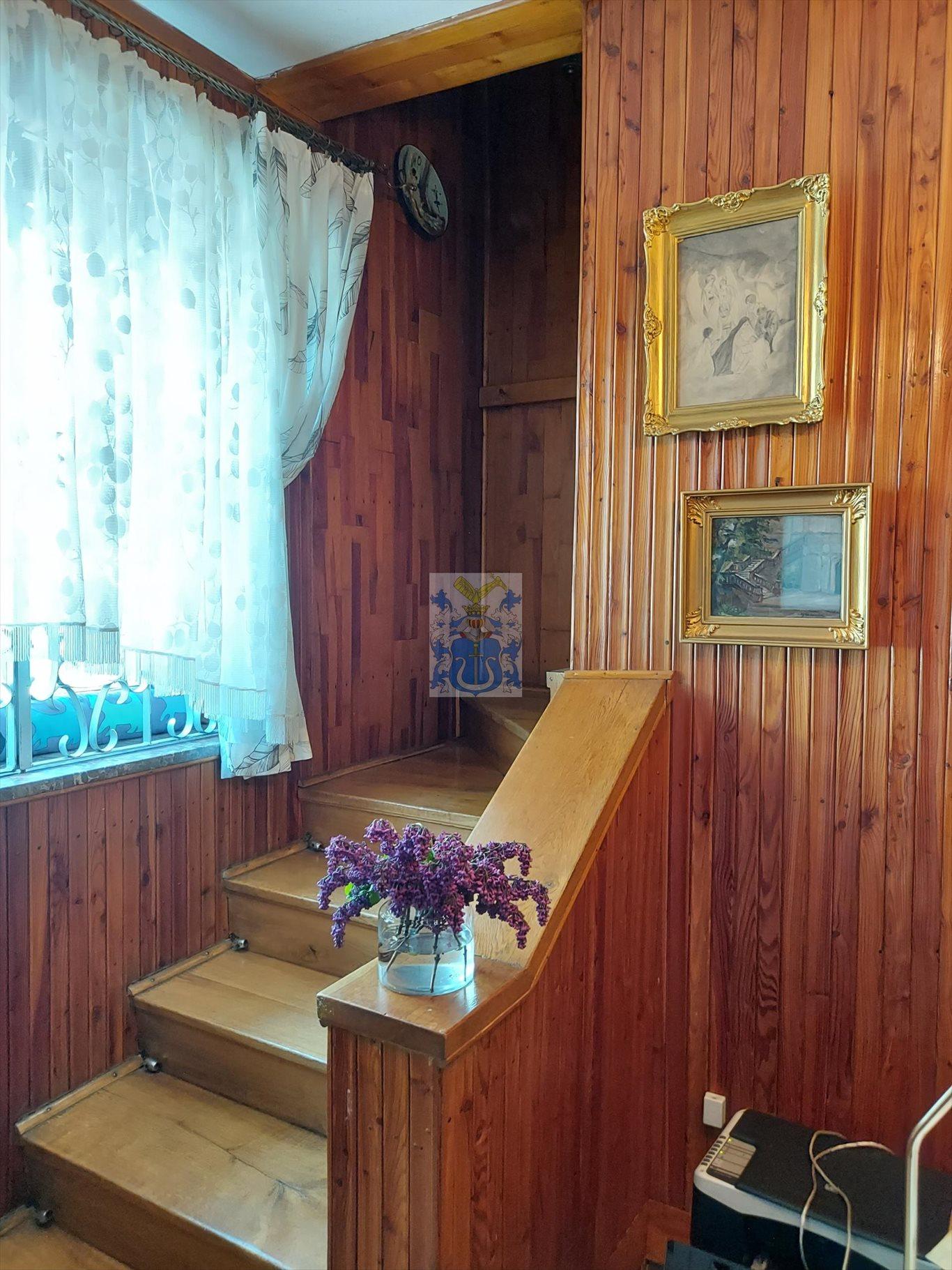 Dom na sprzedaż Kraków, Kraków-Podgórze, Kliny, Narvik  250m2 Foto 8