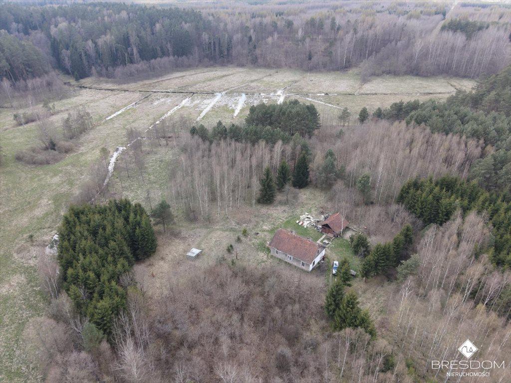 Dom na sprzedaż Lamkówko  200m2 Foto 2