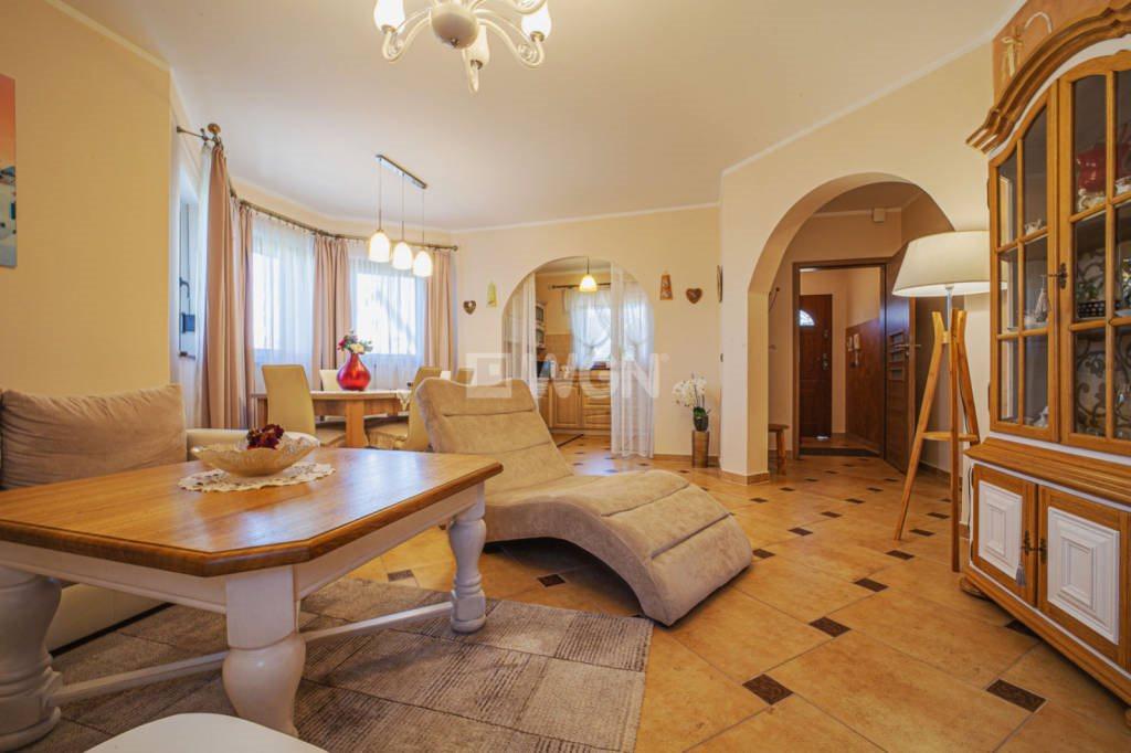 Dom na sprzedaż Nowogrodziec, Sienkiewicza  240m2 Foto 5