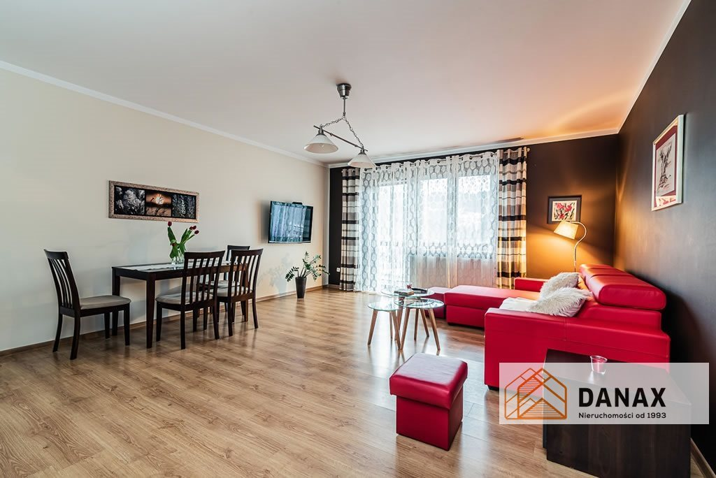 Dom na sprzedaż Szczawnica, Szczawnica Wyżna  260m2 Foto 2