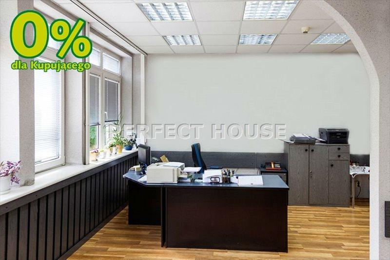 Lokal użytkowy na sprzedaż Bielsk Podlaski  2030m2 Foto 8