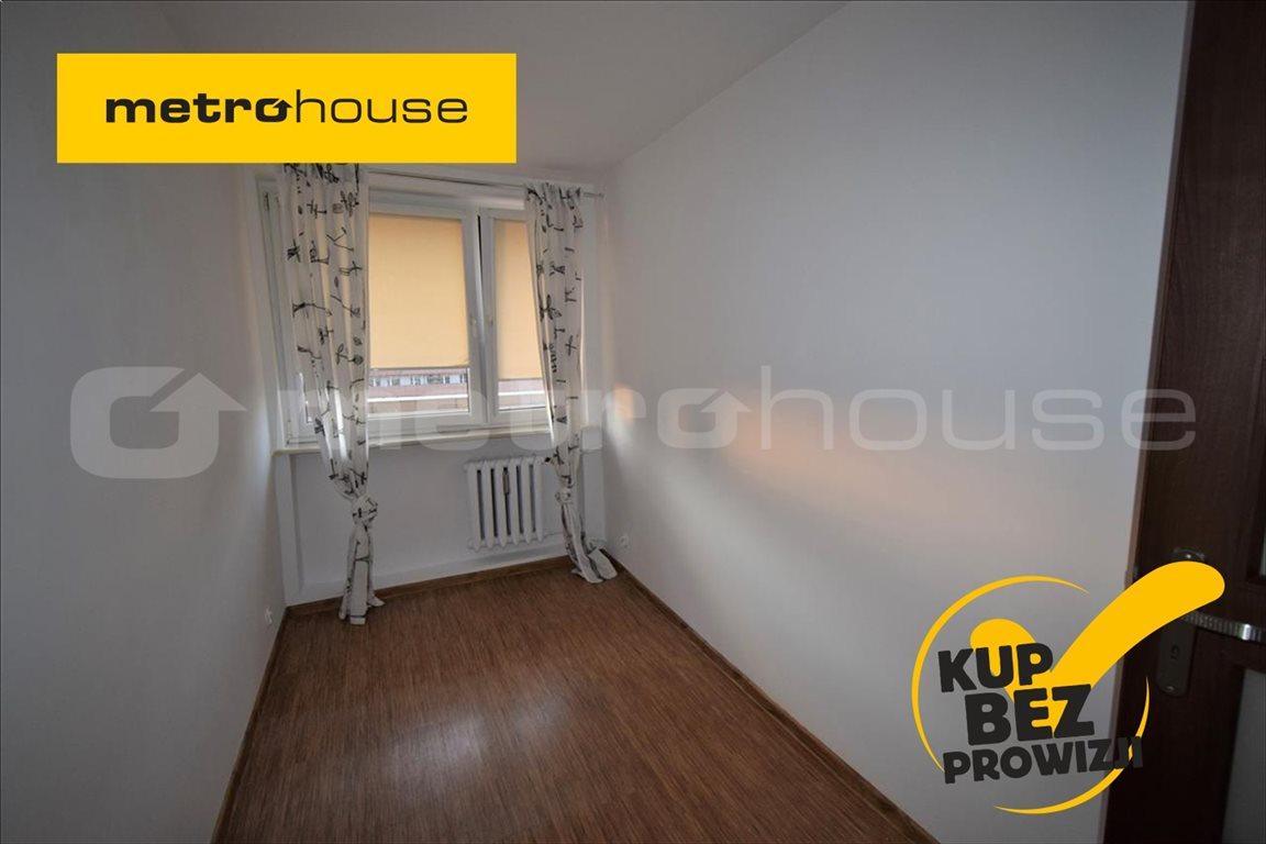 Mieszkanie trzypokojowe na sprzedaż Chorzów, Os. Irys  55m2 Foto 1