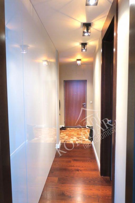 Mieszkanie trzypokojowe na sprzedaż Warszawa, Mokotów, Służewiec, Obrzeżna  84m2 Foto 13
