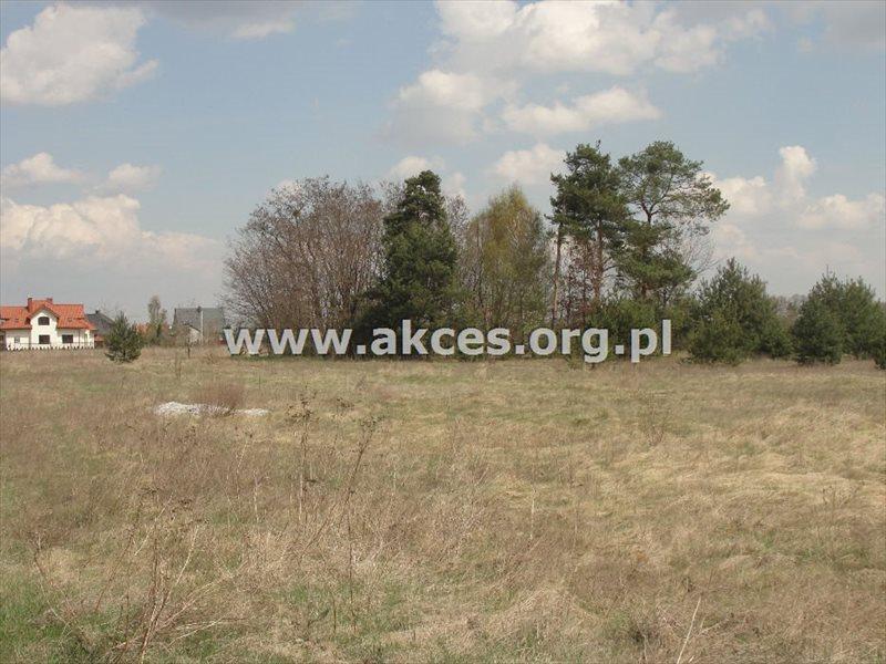 Działka budowlana na sprzedaż Urzut, Kazimierza Promyka  903m2 Foto 4