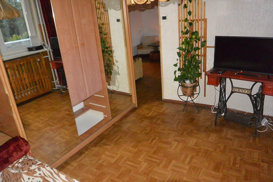 Mieszkanie trzypokojowe na wynajem Katowice, os tysiąclecia, os tysiąclecia, piastów  60m2 Foto 10