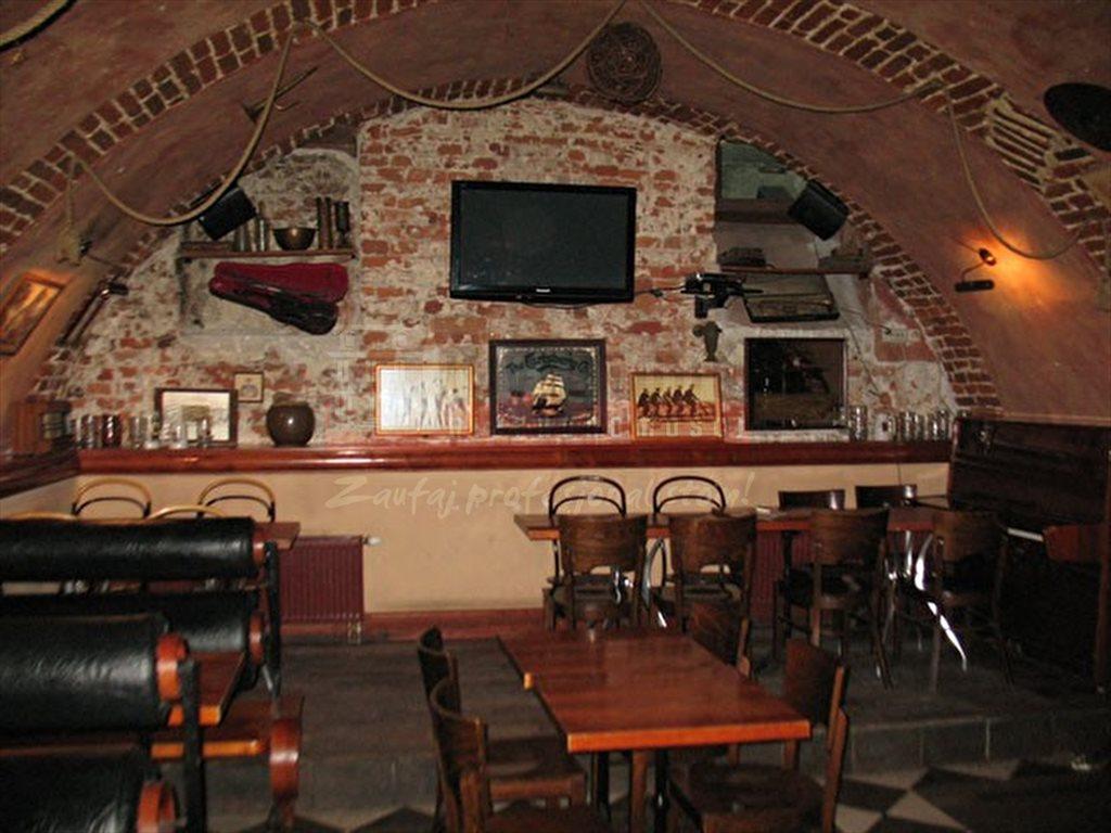 Lokal użytkowy na sprzedaż Opole  254m2 Foto 6