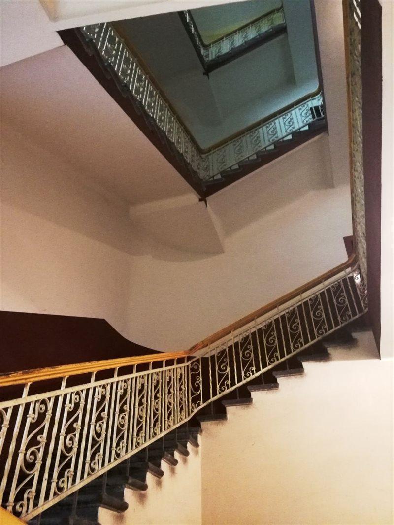 Dom na sprzedaż Kalisz, Zamkowa-Główny Rynek  1856m2 Foto 9