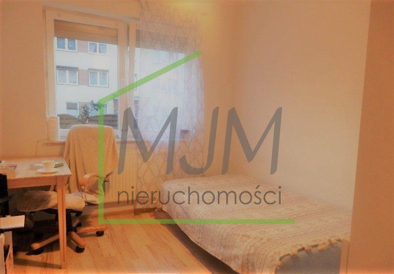Mieszkanie trzypokojowe na sprzedaż Szczecin, Gumieńce  67m2 Foto 8