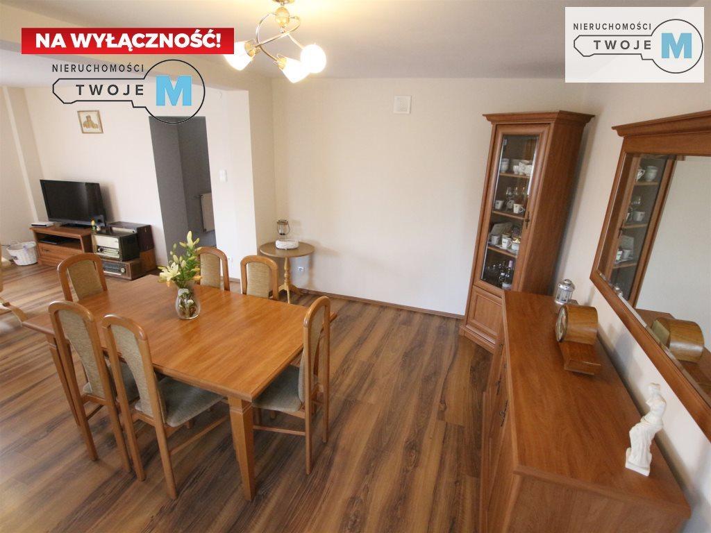 Dom na sprzedaż Kielce, Bukówka  221m2 Foto 4