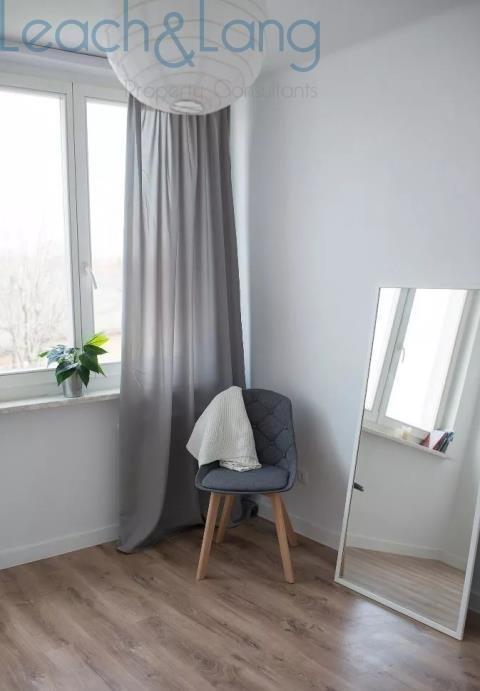 Mieszkanie dwupokojowe na sprzedaż Katowice, Janów  39m2 Foto 1