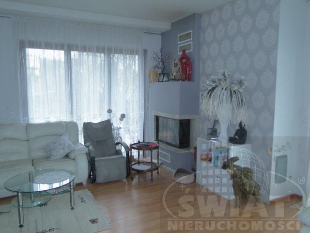 Dom na sprzedaż Pilchowo  327m2 Foto 3
