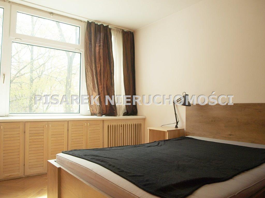 Mieszkanie dwupokojowe na wynajem Warszawa, Śródmieście, Stare Miasto, Miodowa  50m2 Foto 6