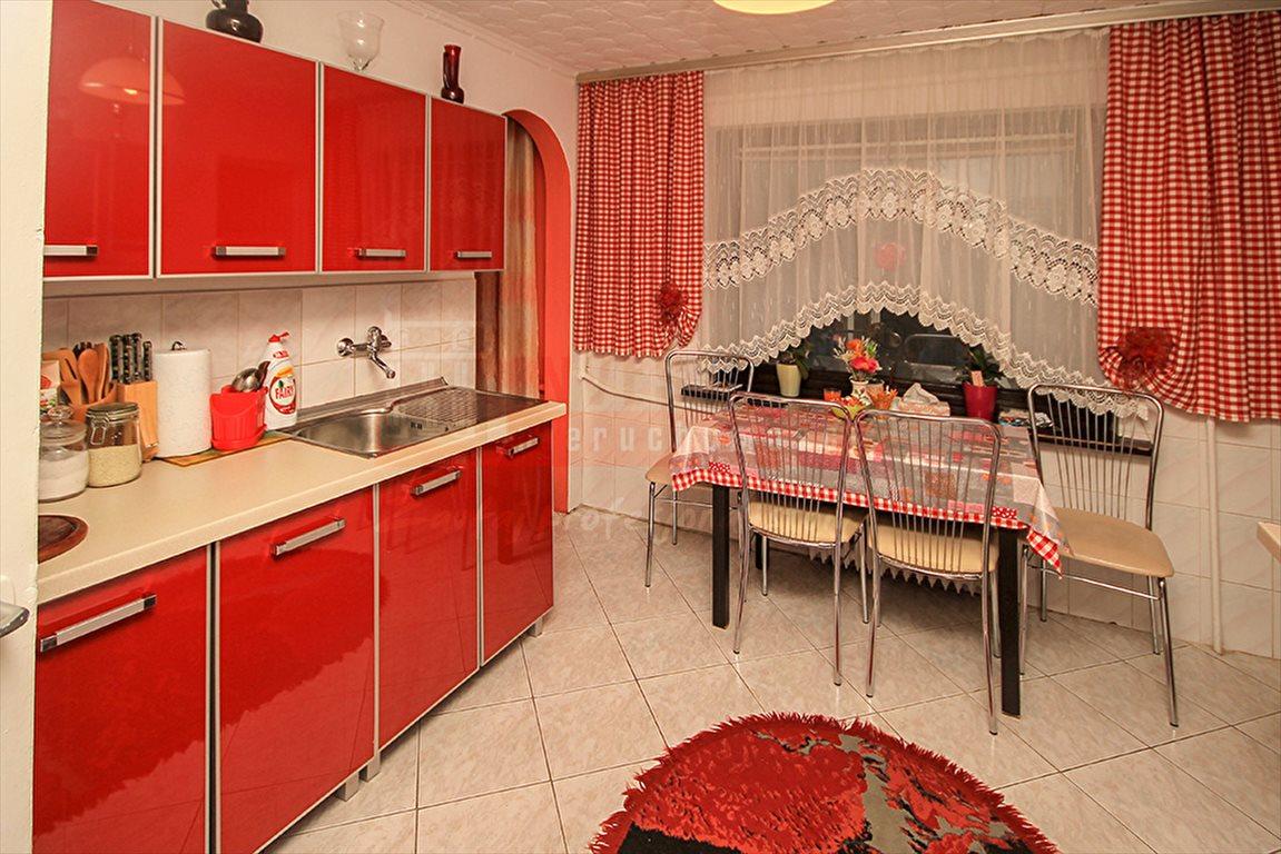 Dom na sprzedaż Lubicz  160m2 Foto 1
