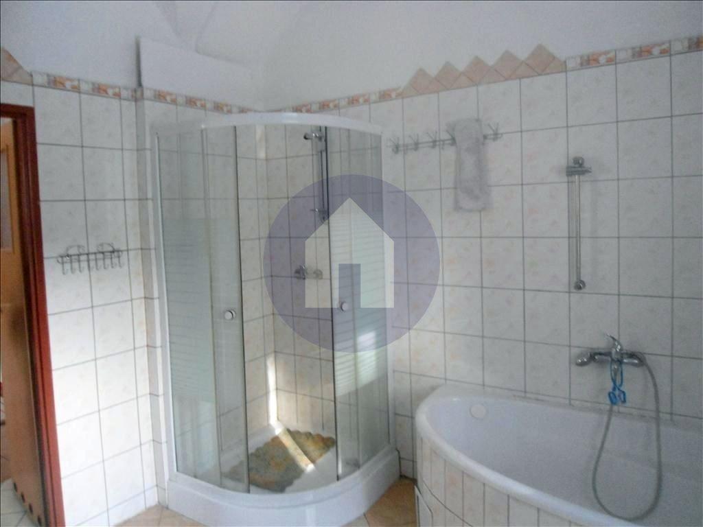 Dom na sprzedaż Małuszów  227m2 Foto 7