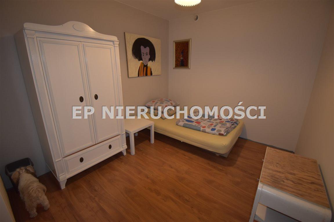 Dom na wynajem Częstochowa, Podjasnogórska  150m2 Foto 6