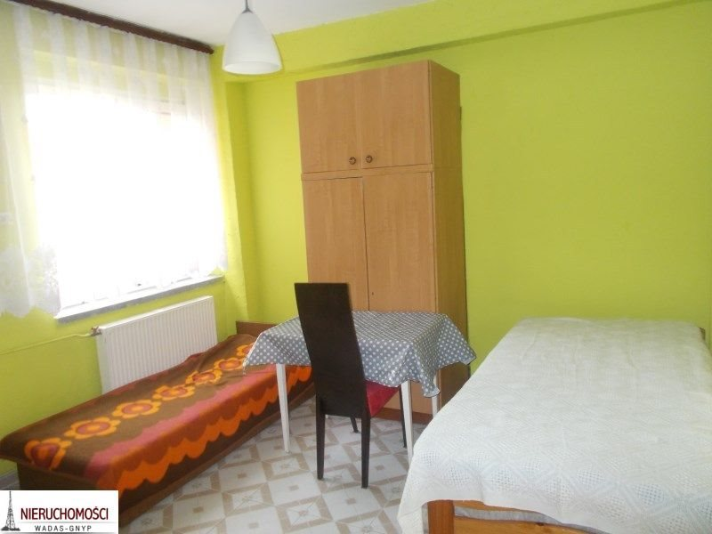 Dom na wynajem Gliwice, Ostropa, Architektów  120m2 Foto 11