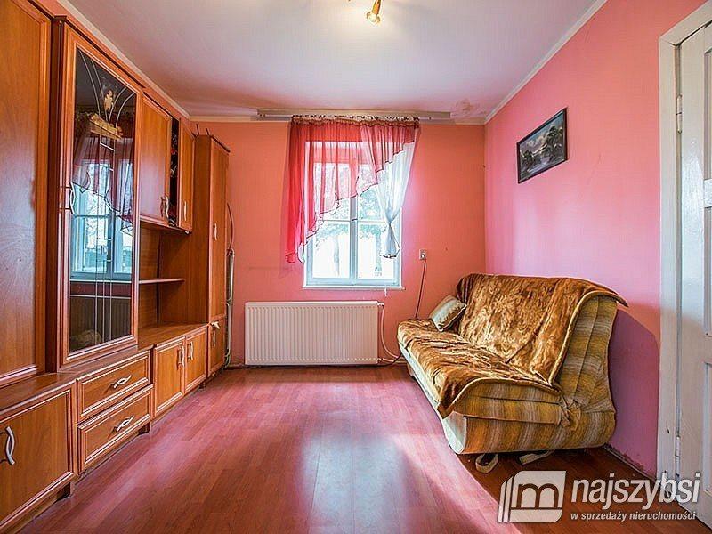 Dom na sprzedaż Banie, obrzeża  68m2 Foto 8