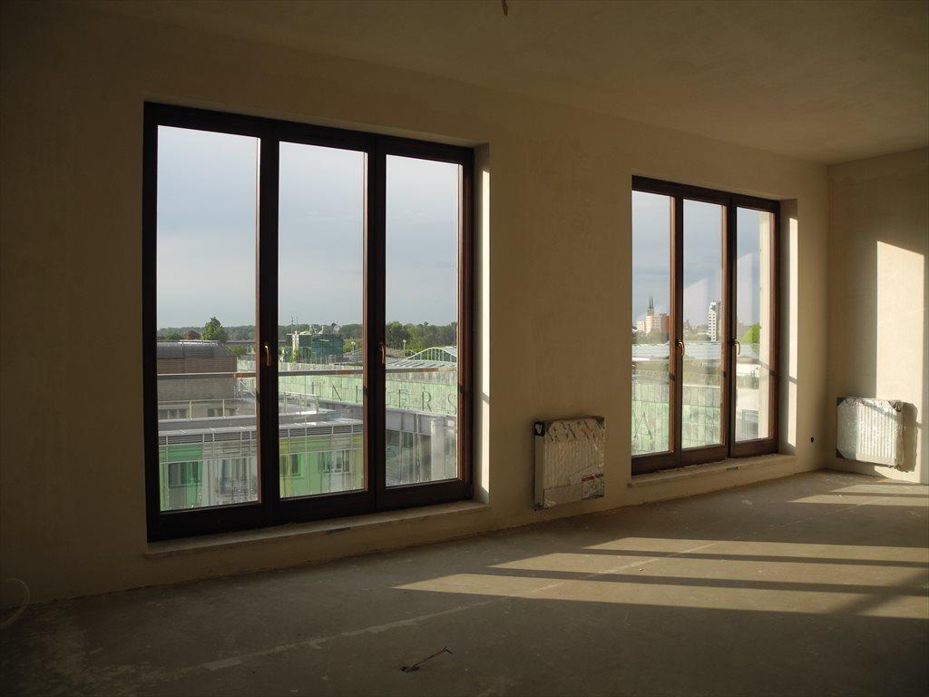 Mieszkanie czteropokojowe  na sprzedaż Warszawa, Śródmieście, Dobra  146m2 Foto 5