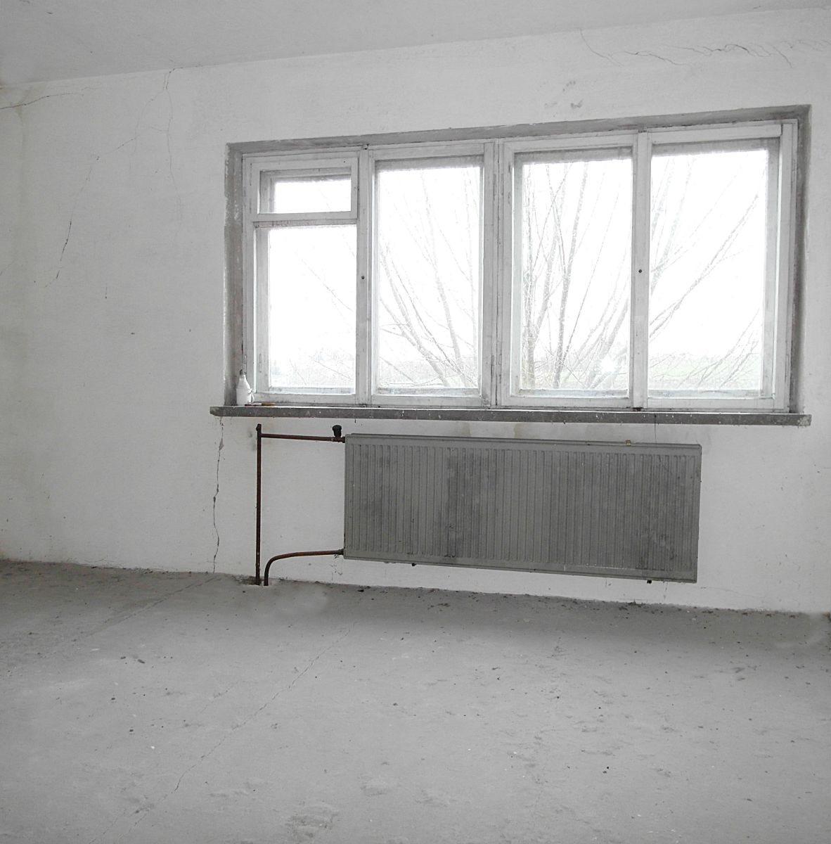 Dom na sprzedaż Nowa Wieś  240m2 Foto 2