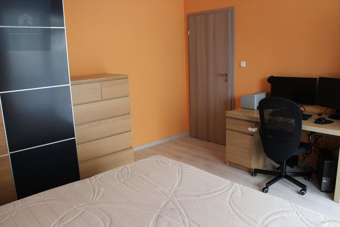 Mieszkanie trzypokojowe na sprzedaż Pruszków, B. Prusa  67m2 Foto 8