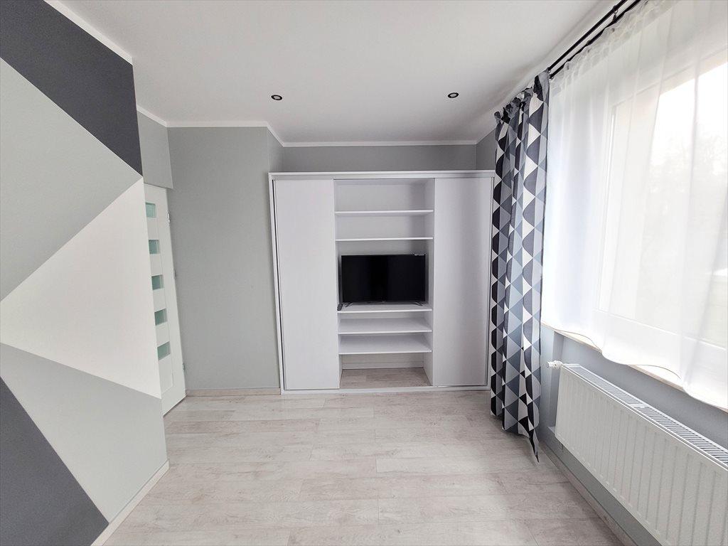 Mieszkanie dwupokojowe na sprzedaż Ruda Śląska, Nowy Bytom, Nowy Bytom, Pokoju 7a  50m2 Foto 7