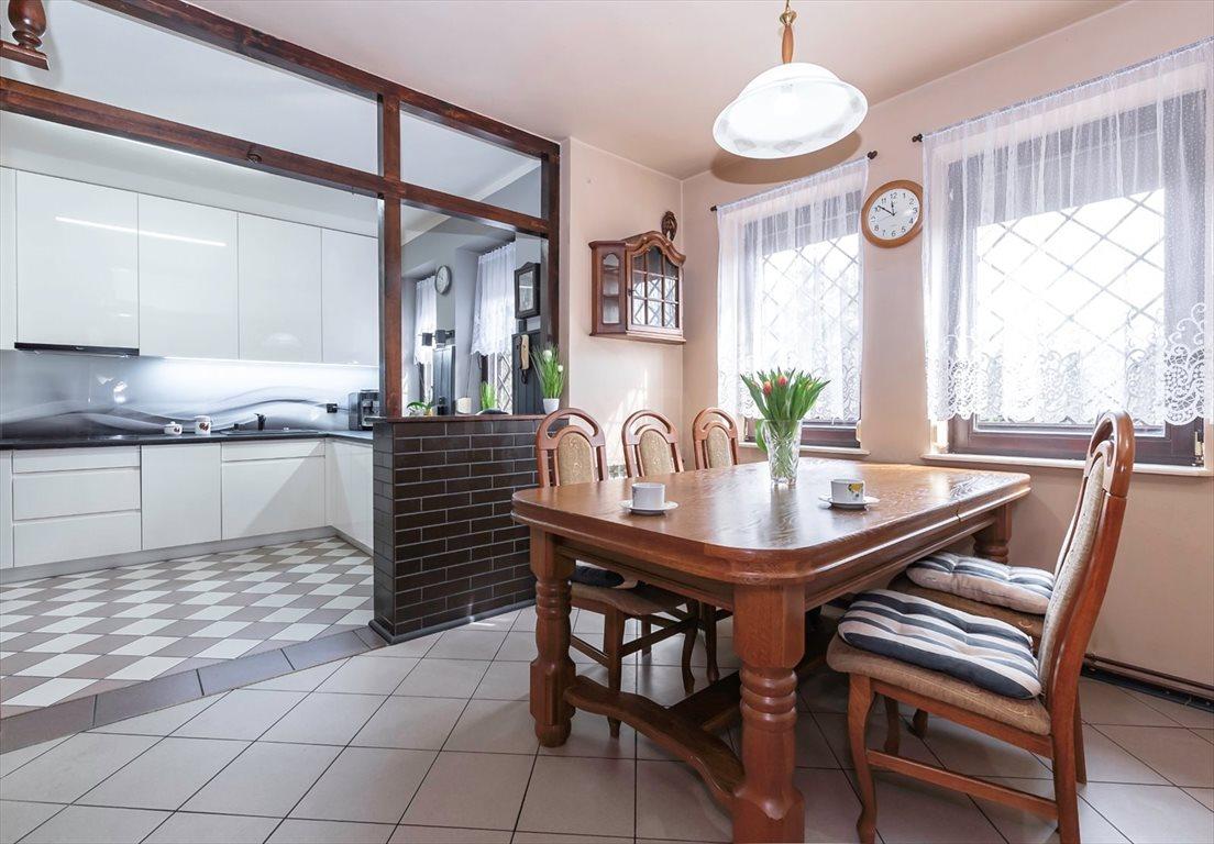 Dom na sprzedaż Laskowizna  165m2 Foto 9