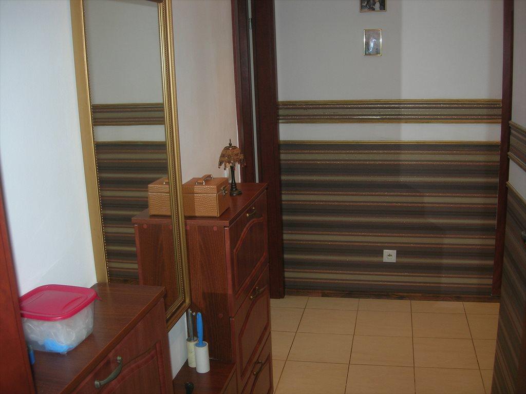 Mieszkanie dwupokojowe na sprzedaż Wrocław, Fabryczna, Żwirki i Wigury  45m2 Foto 11