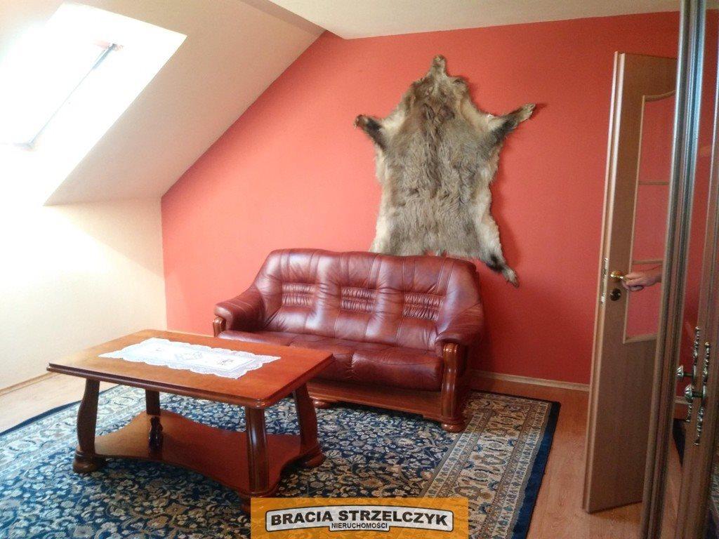 Dom na sprzedaż Wyszków  202m2 Foto 9