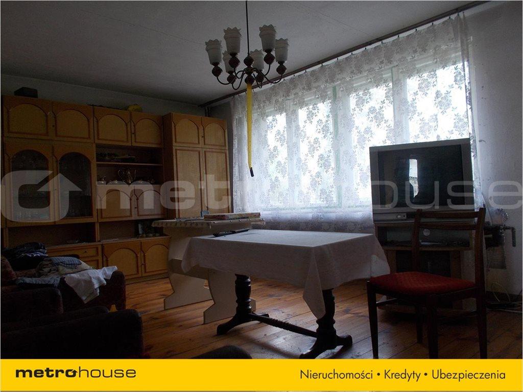 Dom na sprzedaż Samborowo, Ostróda  128m2 Foto 6