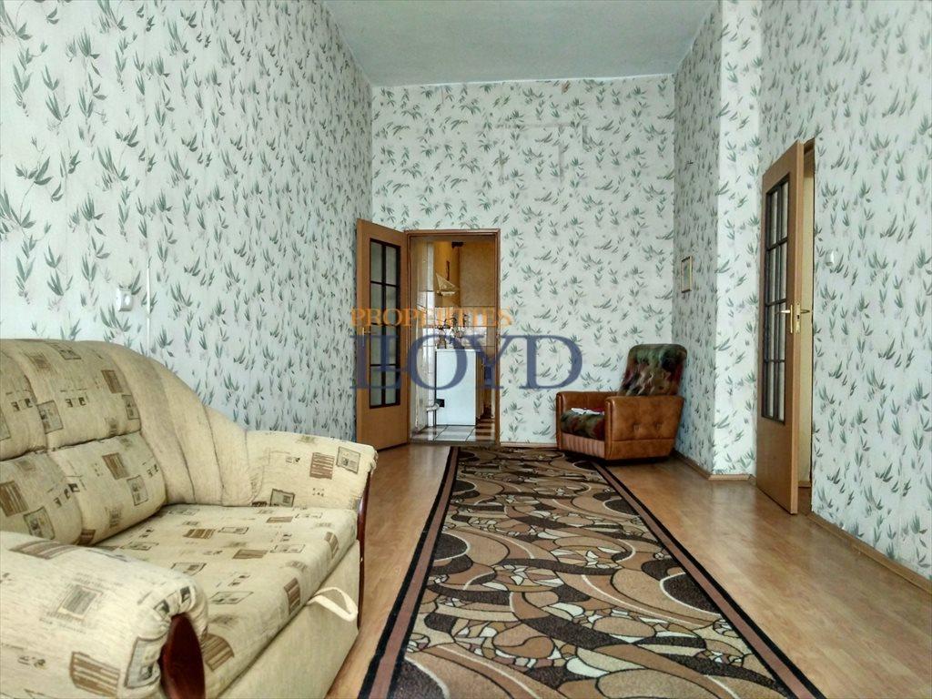 Mieszkanie czteropokojowe  na sprzedaż Wrocław, Śródmieście, Kazimierza Jagiellończyka  110m2 Foto 2