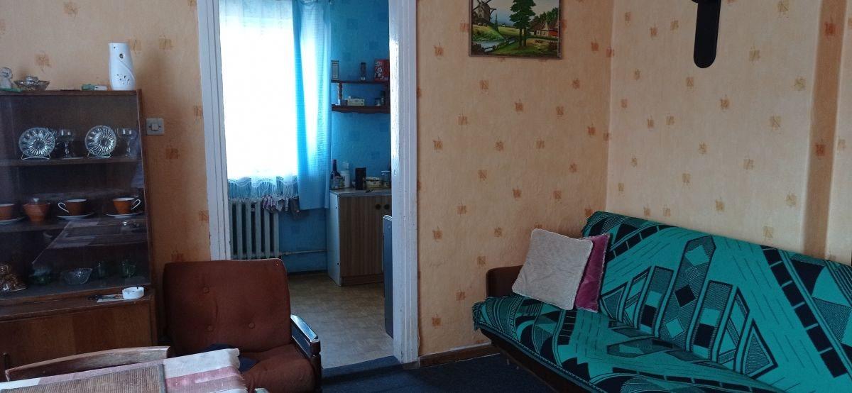 Dom na sprzedaż Bzowo  123m2 Foto 10