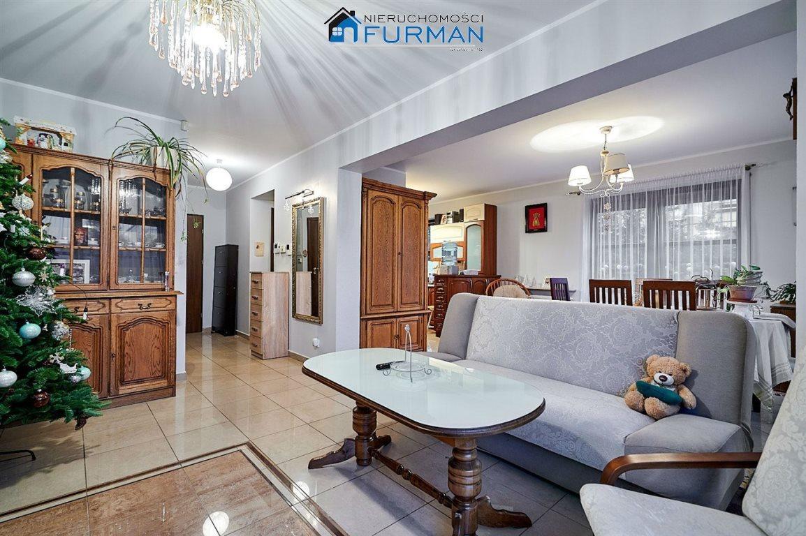 Dom na sprzedaż Piła, Koszyce  215m2 Foto 9