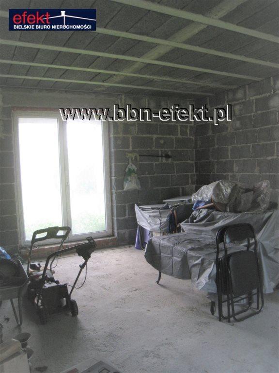 Dom na sprzedaż Grodziec  145m2 Foto 7