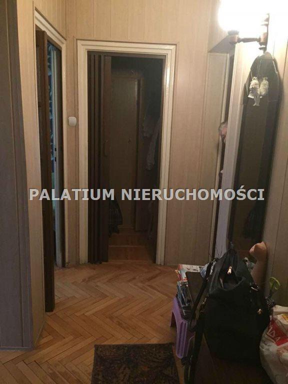 Mieszkanie dwupokojowe na sprzedaż Warszawa, Praga-Północ, Praga-Północ  47m2 Foto 7