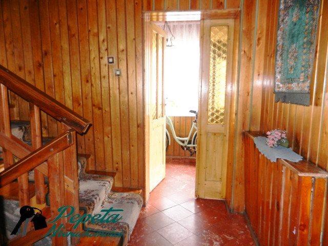 Dom na sprzedaż Swarzędz  510m2 Foto 13