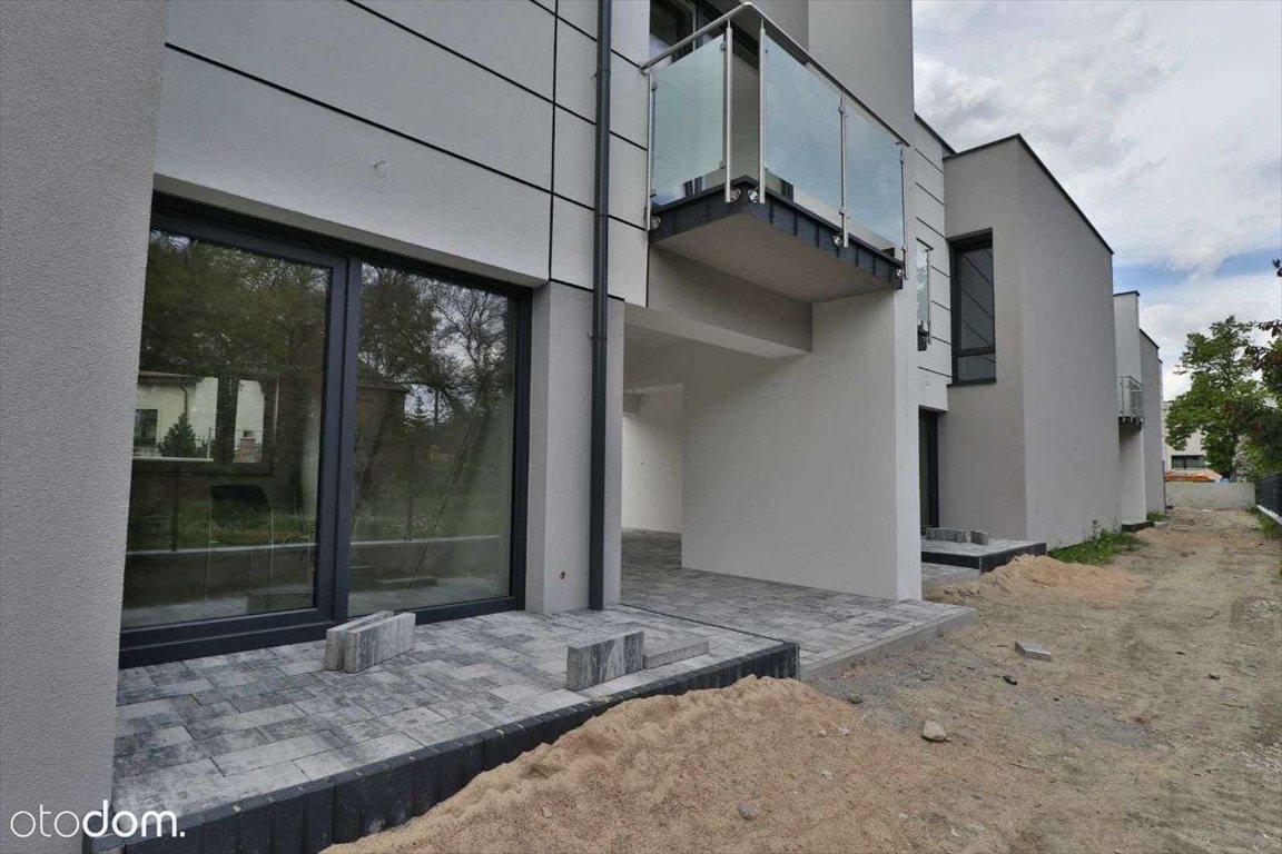 Dom na sprzedaż Poznań, Jeżyce, poznań  80m2 Foto 3