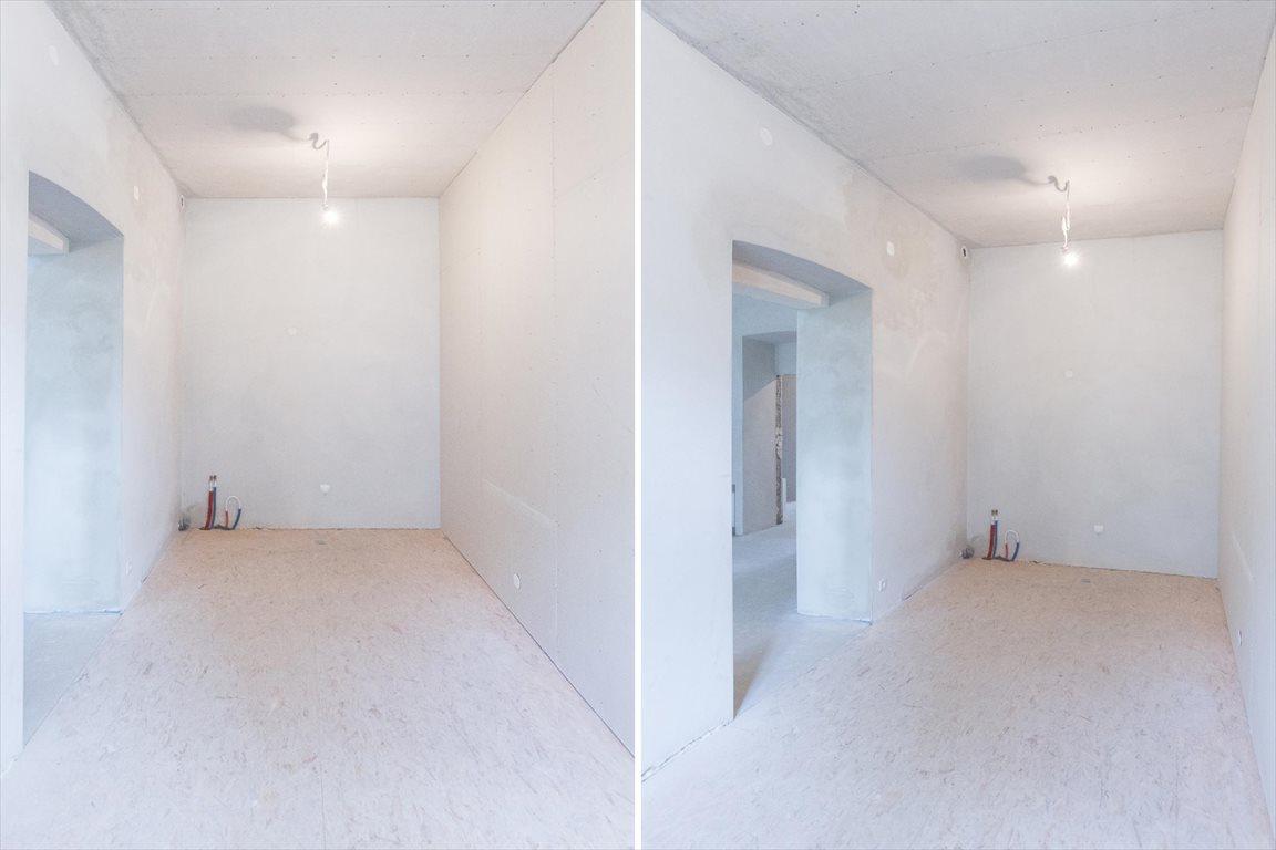 Mieszkanie trzypokojowe na sprzedaż Warszawa, Praga-Północ, Marcinkowskiego 7  46m2 Foto 6