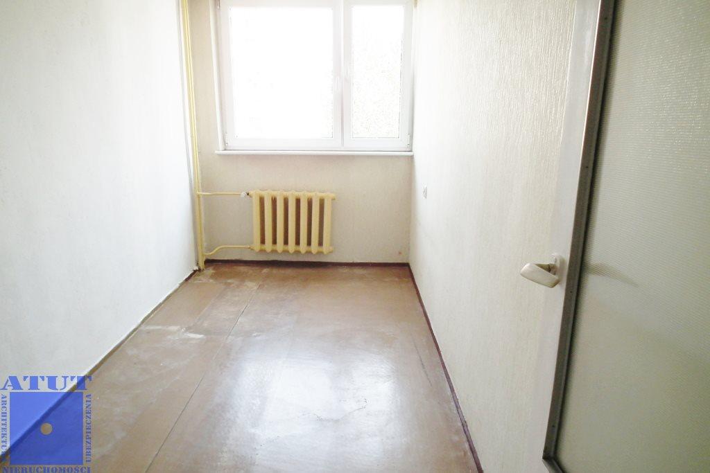 Mieszkanie trzypokojowe na sprzedaż Gliwice, Os. Sikornik, Czajki  55m2 Foto 4