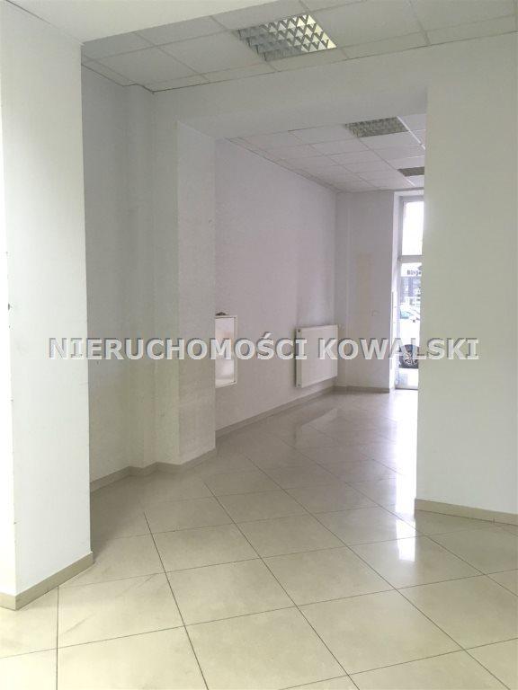 Lokal użytkowy na wynajem Bydgoszcz, Centrum  192m2 Foto 3