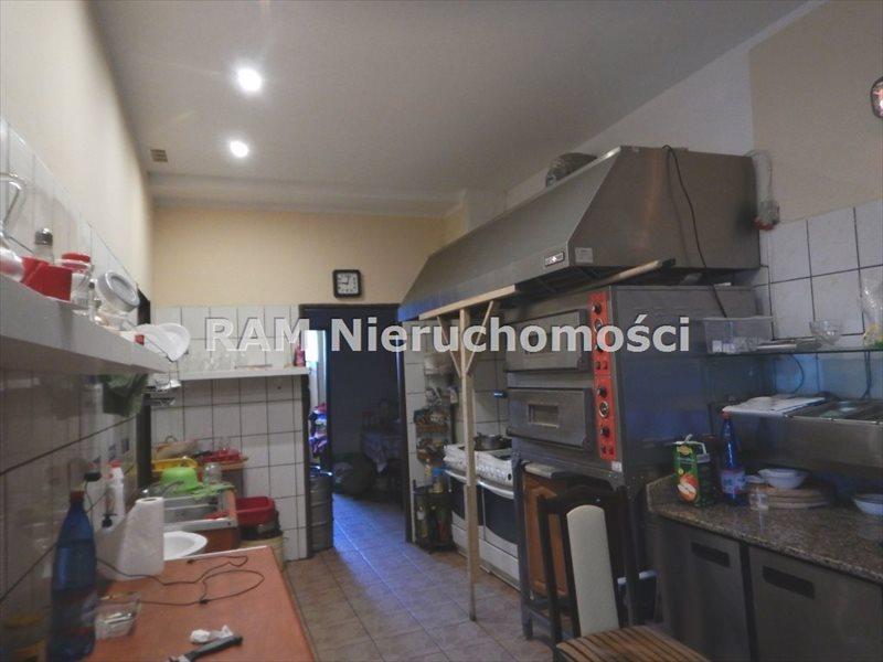 Lokal użytkowy na sprzedaż Głogów  495m2 Foto 6