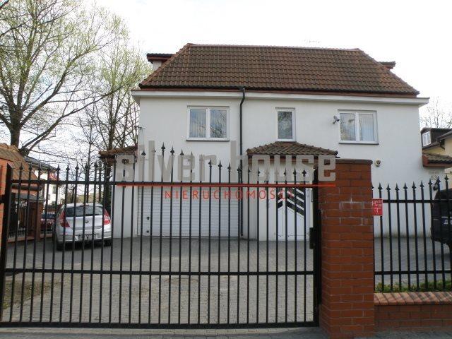 Dom na sprzedaż Warszawa, Ursynów, Grabów  756m2 Foto 5
